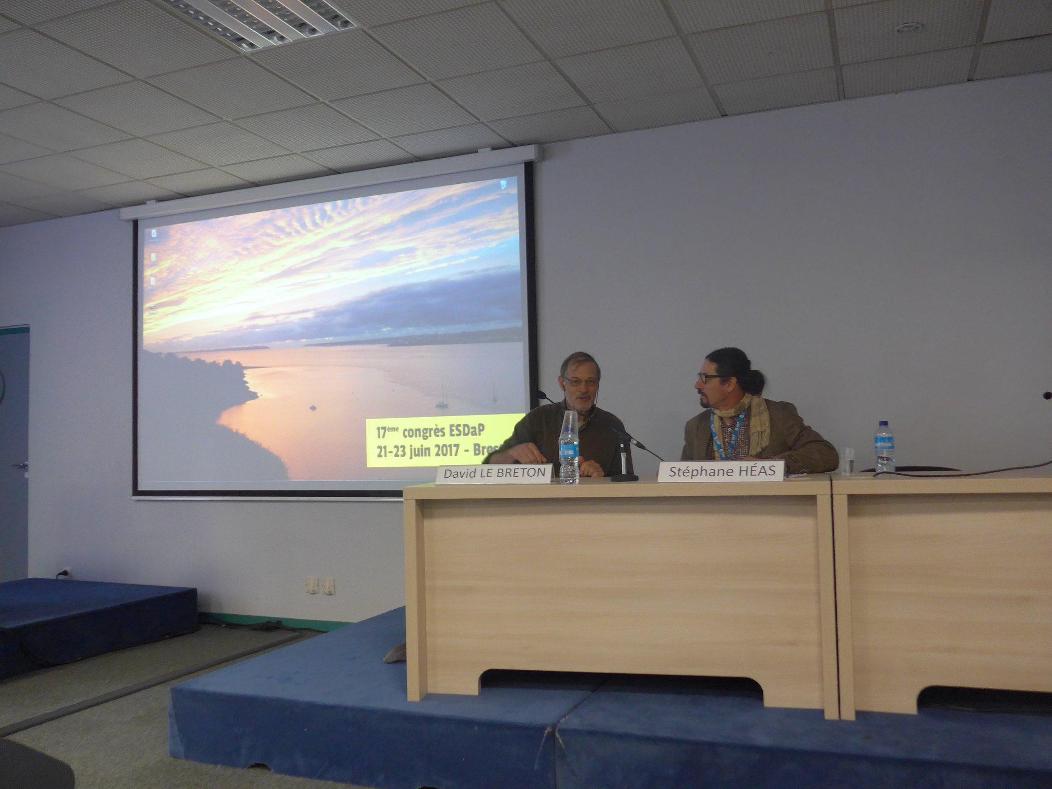 25ème Forum Peau Humaine et Société