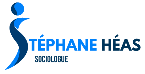 Stéphane Héas Sociologue